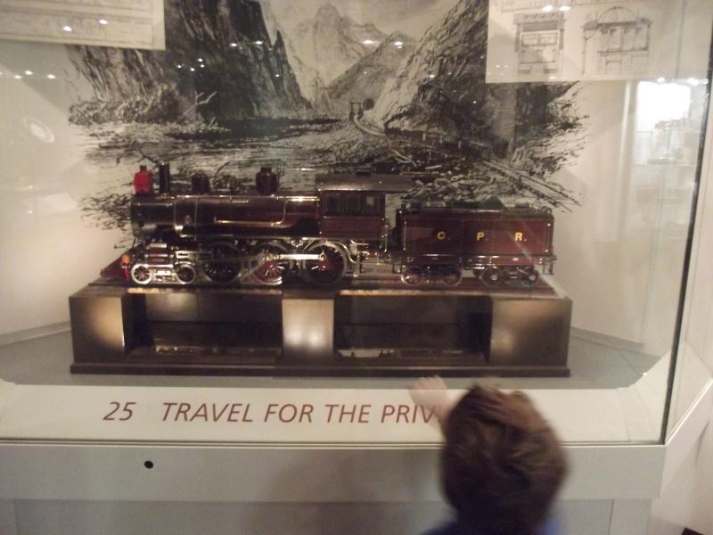 Scottish National Museum Dscf1317