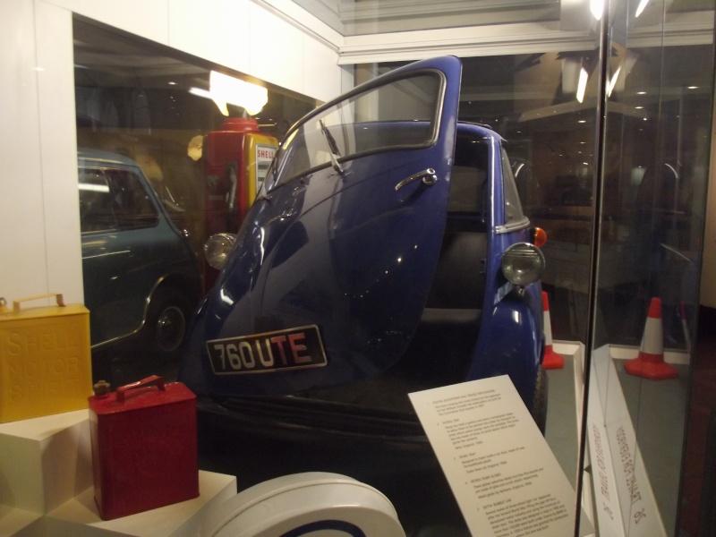 Scottish National Museum Dscf1321