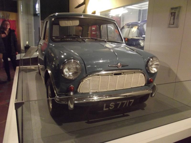 Scottish National Museum Dscf1324