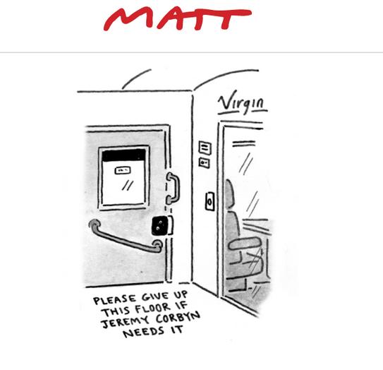 Matt  - Page 21 Matt11