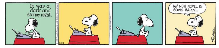 Peanuts. - Page 2 Peanut10