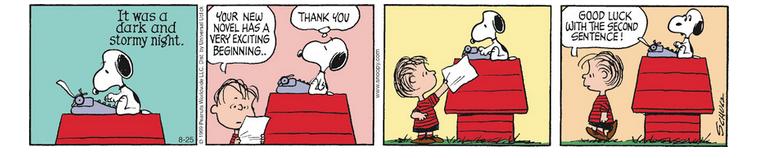 Peanuts. - Page 2 Peanut11