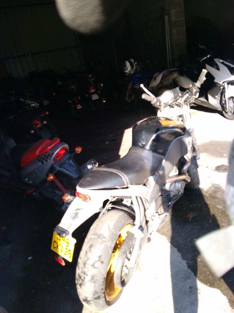 nouvelle monture à 2 roues ... Img_2010