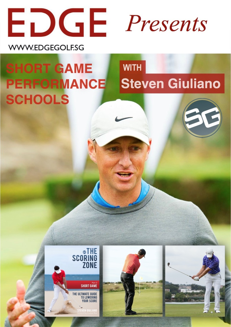 SHORT GAME SCHOOLS - COMING TO SINGAPORE June 25th & 26th Short_10