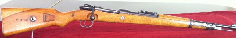 MAUSER S27G   1935 Img_0012