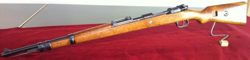 MAUSER S27G   1935 Img_0013