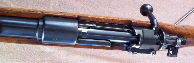 MAUSER S27G   1935 Img_0015