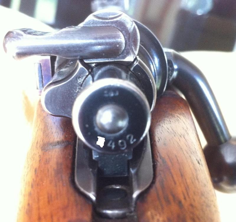 MAUSER S27G   1935 Img_0020