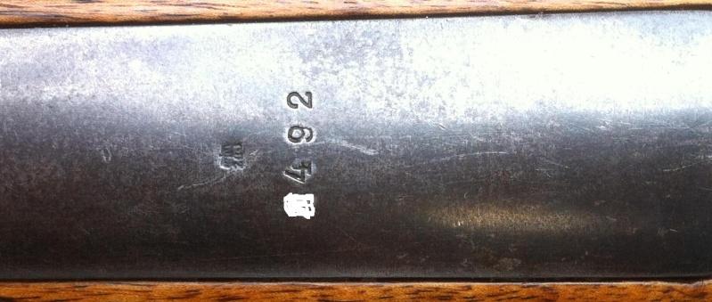 MAUSER S27G   1935 Img_0022