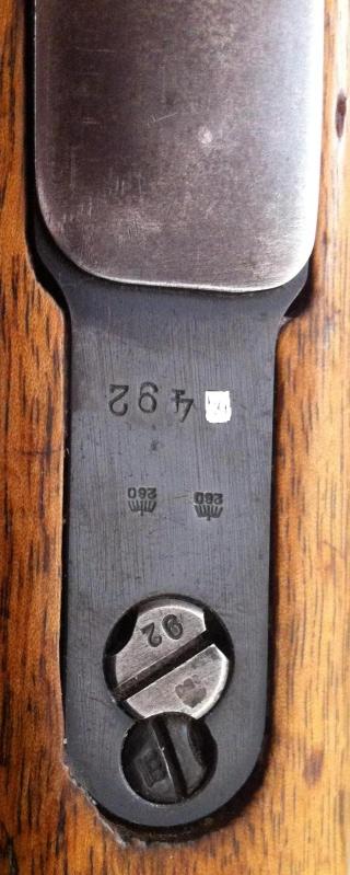 MAUSER S27G   1935 Img_0029