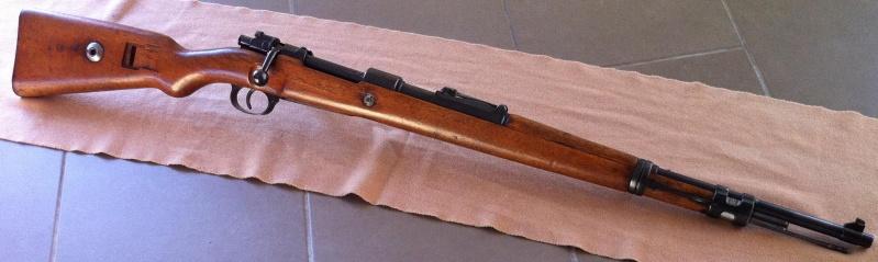 MAUSER K98K S/147/G DE 3ème TYPE 1935 Img_0045