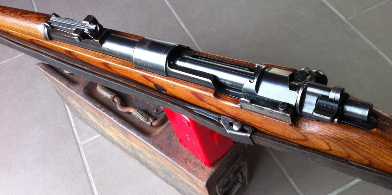 MAUSER S27G   1935 - Page 2 Img_210