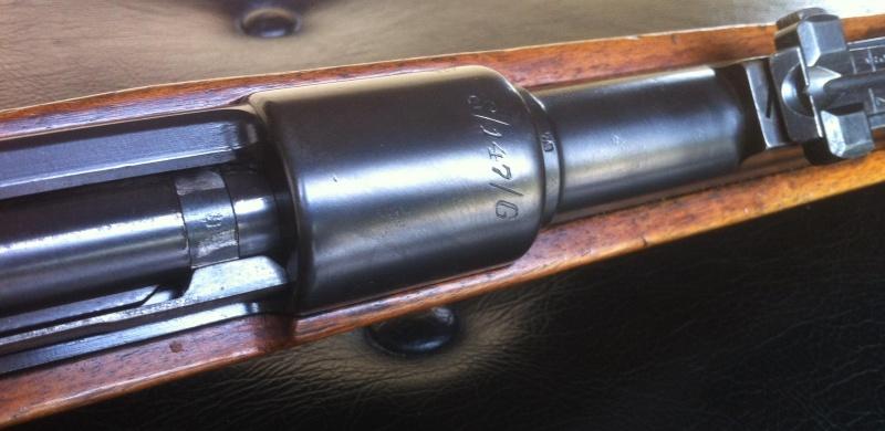 MAUSER K98K S/147/G DE 3ème TYPE 1935 Img_3312