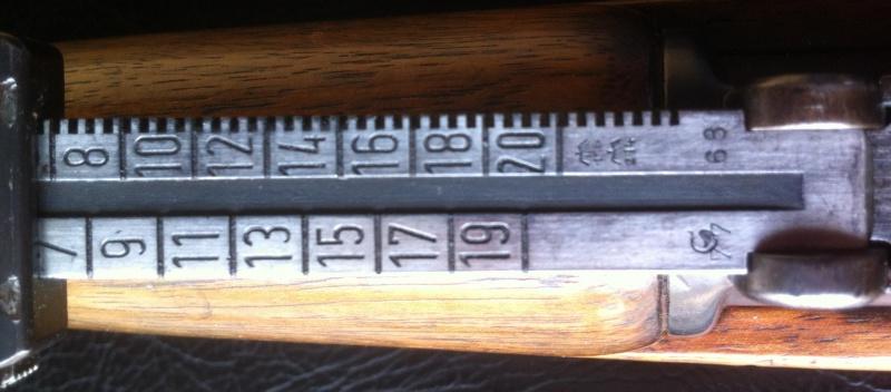 MAUSER K98K S/147/G DE 3ème TYPE 1935 Img_3316