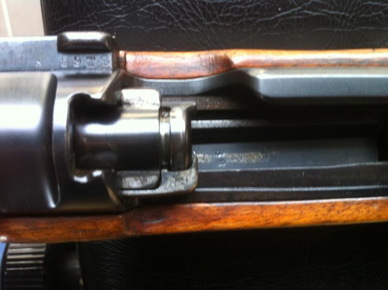 MAUSER K98K S/147/G DE 3ème TYPE 1935 Img_3322