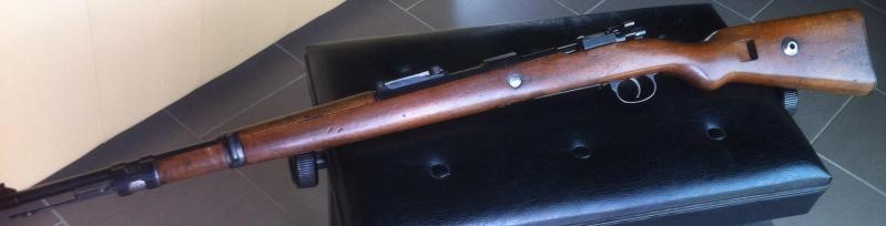 MAUSER K98K S/147/G DE 3ème TYPE 1935 Img_3324