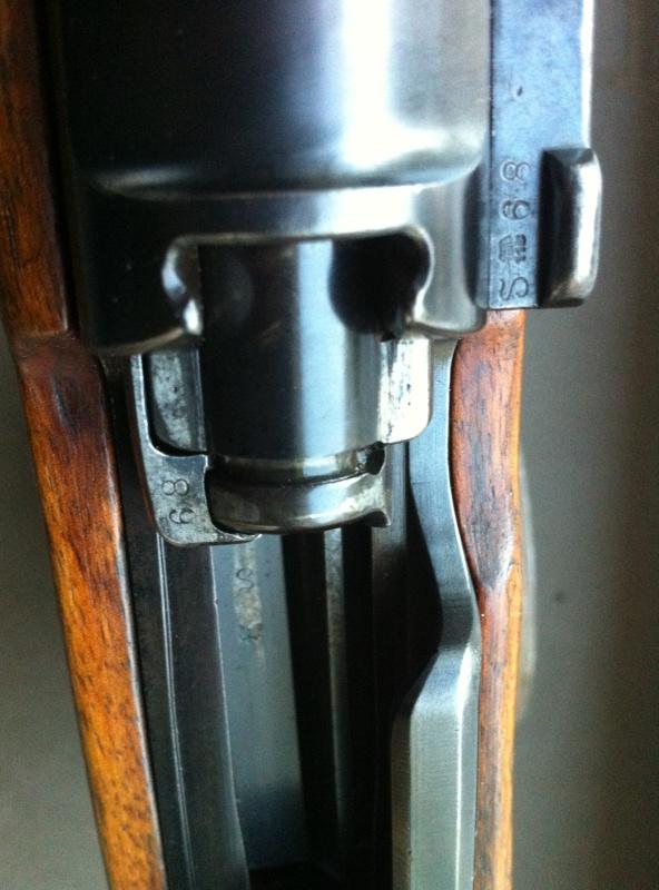 MAUSER K98K S/147/G DE 3ème TYPE 1935 Img_3415