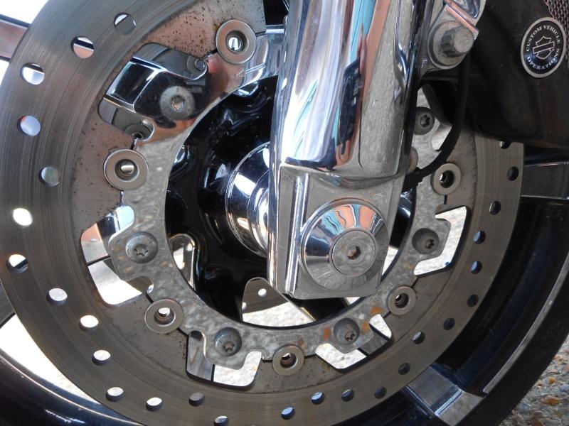 flush mount axle Dscn3311