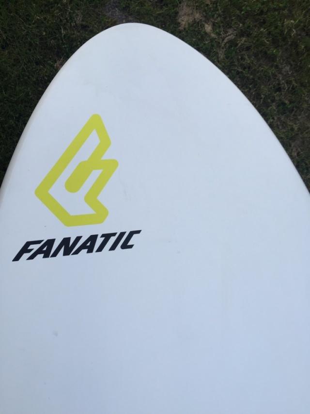 Fanatic HAWK 100 & 120 Thumb_39