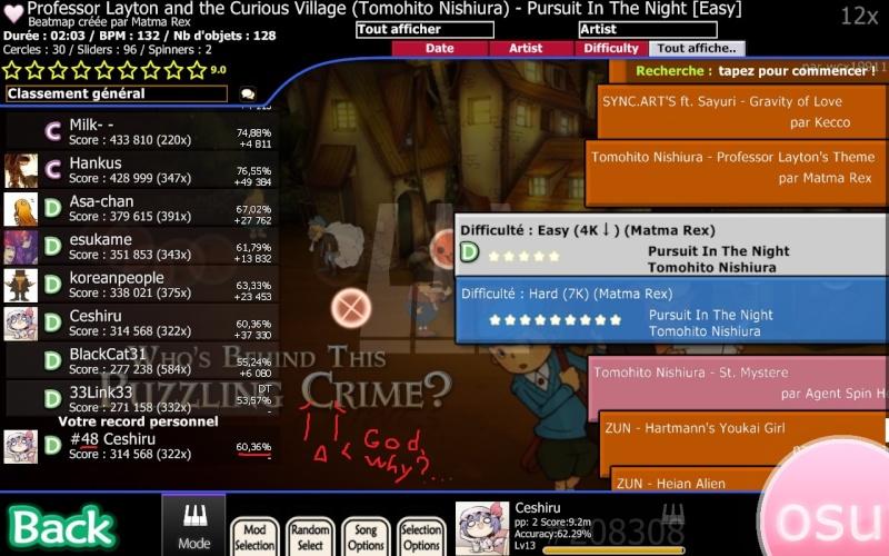 OSU! Screen10
