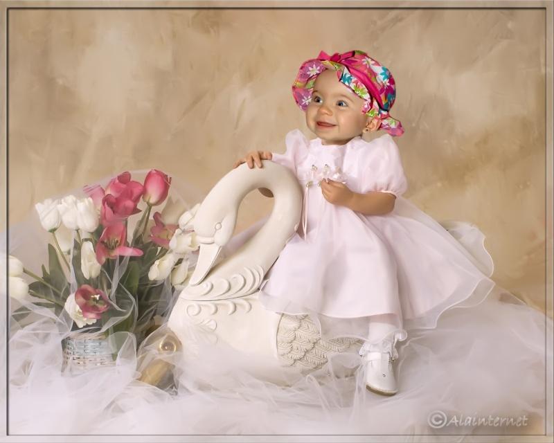 Montage de ma princesse Kylliana Baby-p10