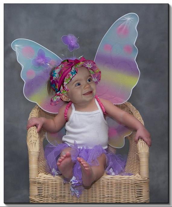 Montage de ma princesse Kylliana Bebes-10