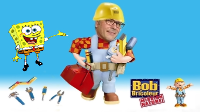 Montage BOB le Bricoleur - BOB l Eponge Bob_l_10