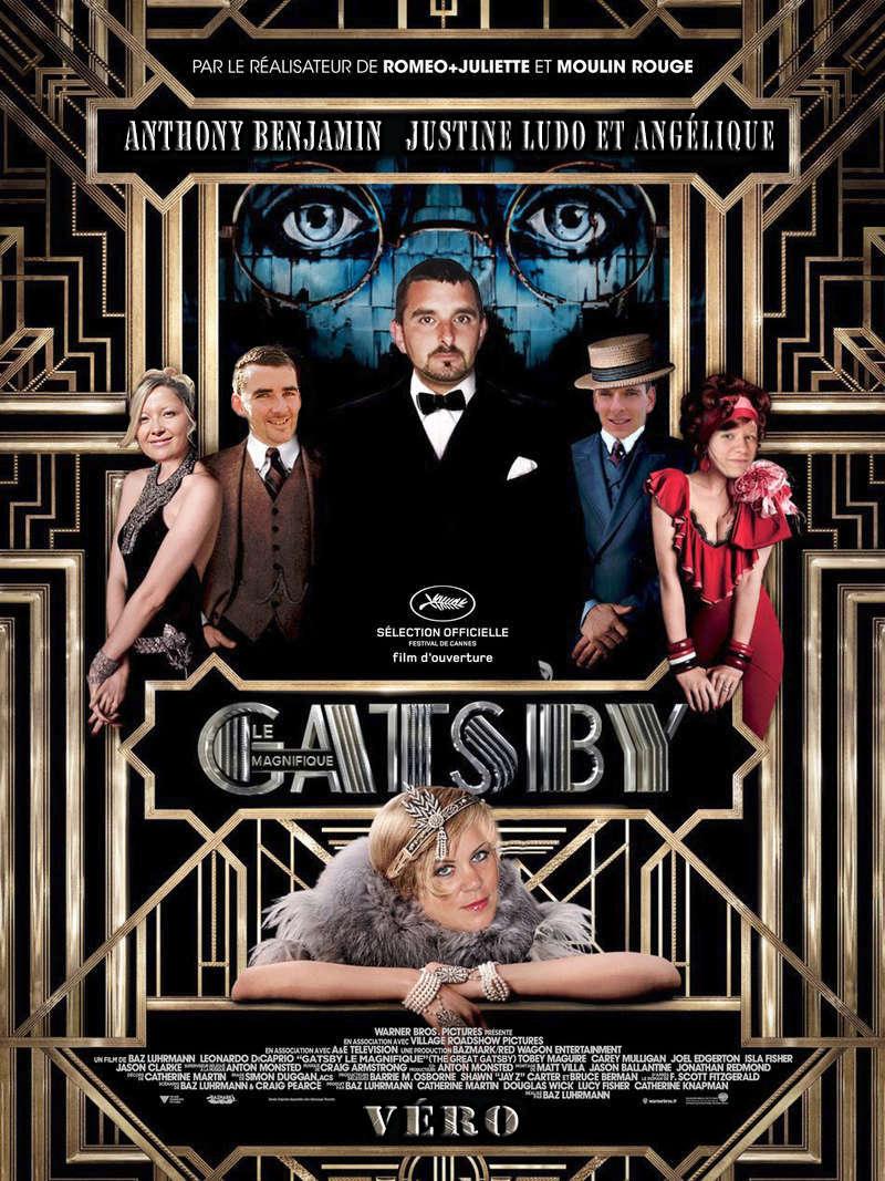 Photos greg celine cridou angélique et ludovic Gatsby11
