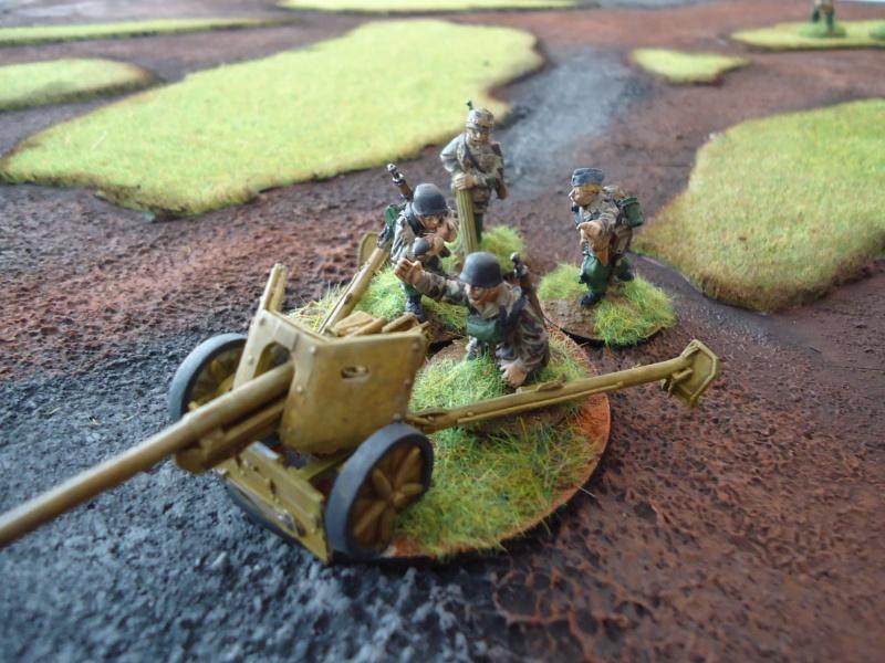[Bolt Action]Les armées - Page 5 Pack4010