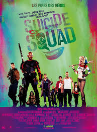 [Film] Suicide Squad Tylych10