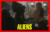The Official Jeopardy Gameboard Thread Aliens16