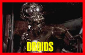 The Official Jeopardy Gameboard Thread Droids19