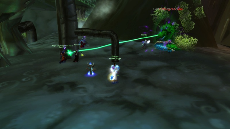 Ingame Screenshot Section! Wowscr10