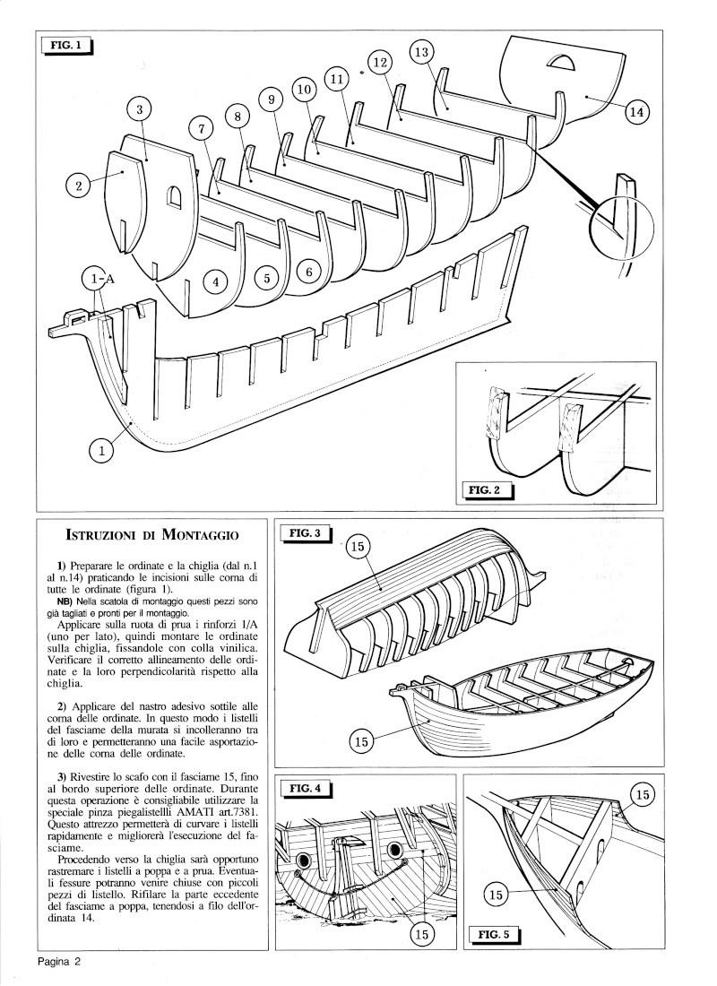 maria - autocostruzione santa maria  Pagina10