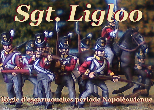 Sgt LIGLOO (màj) Ligloo10