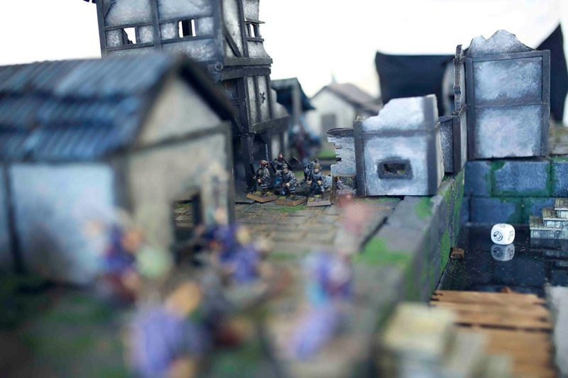 marienburg - Mutiny in Marienburg Kick off On_the10