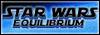 Star Wars Equilibrium Bouton12