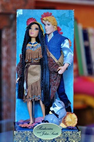 Pocahontas - Page 12 Dsc_0813