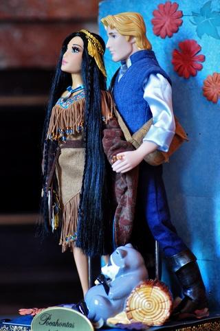 Pocahontas - Page 12 Dsc_0814