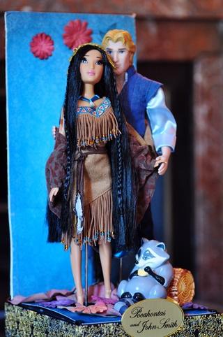 Pocahontas - Page 12 Dsc_0815