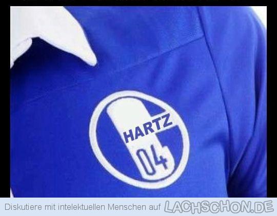 Schalke 04 - Seite 12 132