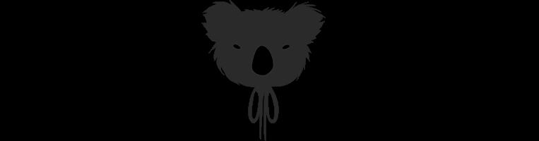 ♥ KOALA KRASH ♥ (Customisation)   Koala10