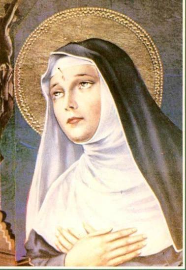 Prières à Sainte Rita 123sai10