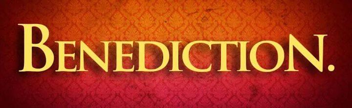Prière de Protection  psaume 23 Bynydi10