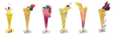 Jeudi 07 juillet 2016 ............ c'est le week end !!!!  Cockta10