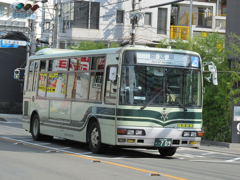 京都200か・709 11082010