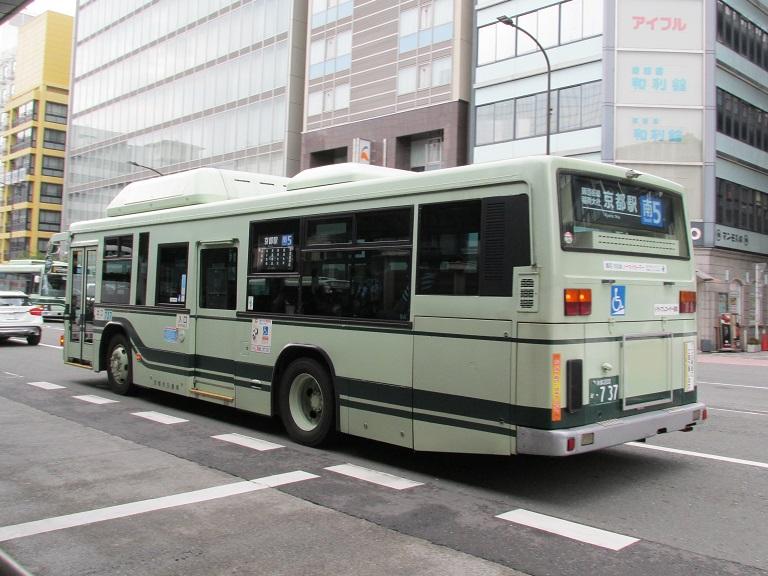 京都200か・737 72728010