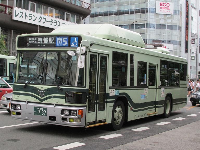 京都200か・737 72728011