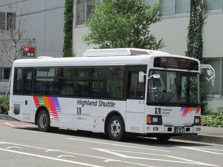 [2016年の夏][松本市] アルピコ交通 Img_0312
