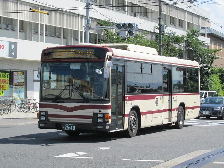 46 Img_0815